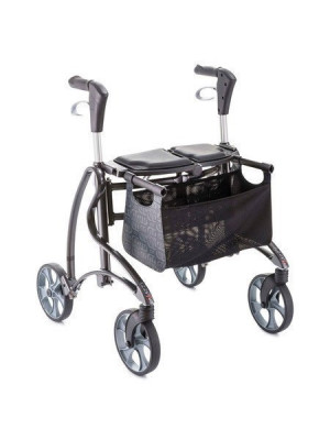 Déambulateur Rollator Invacare Dolomite Jazz