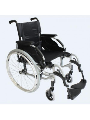 Fauteuil roulant manuel Action 2 NG