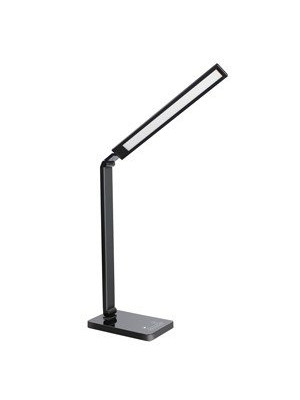 Lampe de bureau LED MODULIGHT 3