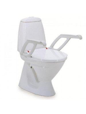 Réhausse WC Confort Aquatec 90000