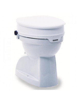 Rehausseur WC Aquatec 90
