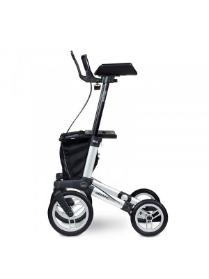 Rollator Outdoor Gemino 60 Walker