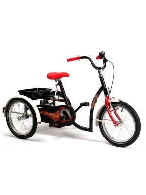 Tricycle Enfant 2215 Sporty