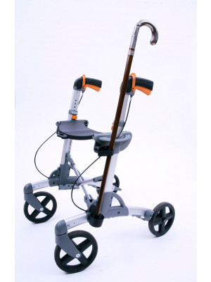 Rollator VOLARIS SMART