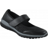 Chaussure Chut IMPERIAL