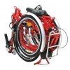 Tricycle Pliant R32 Adulte