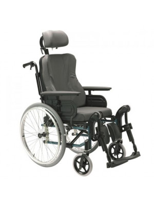 Fauteuil Roulant Action 3 NG Confort