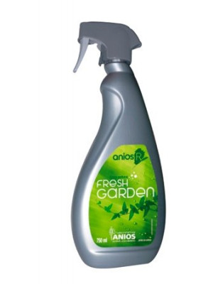 Anios R Fresh Garden 750 ml