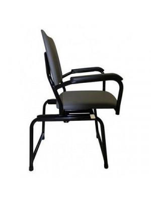 CHAISE PIVOTANTE EASY SITTING