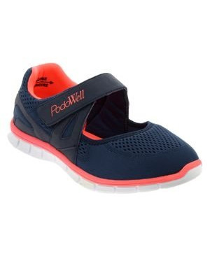 Chaussure Femme Vaucluse Podowell