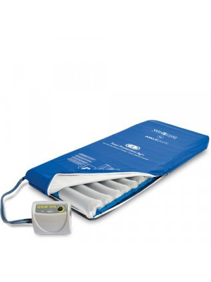 Location Matelas Air Anti Escarre Sans prescription