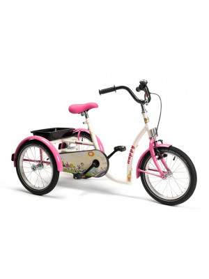 Tricycle Enfant 2215 Happy