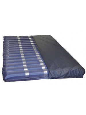 Matelas NAUSIFLOW 2-120 Simple couchage 120 cm