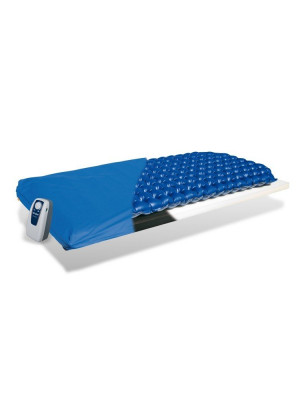Matelas air SOFCARE 840 SYST'AM