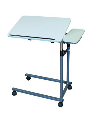 Table de lit double AC 305