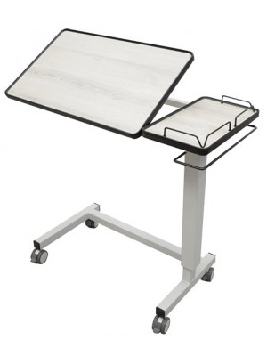Table de lit inclinable Amplia
