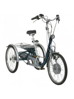 Tricycle Maxi Evol