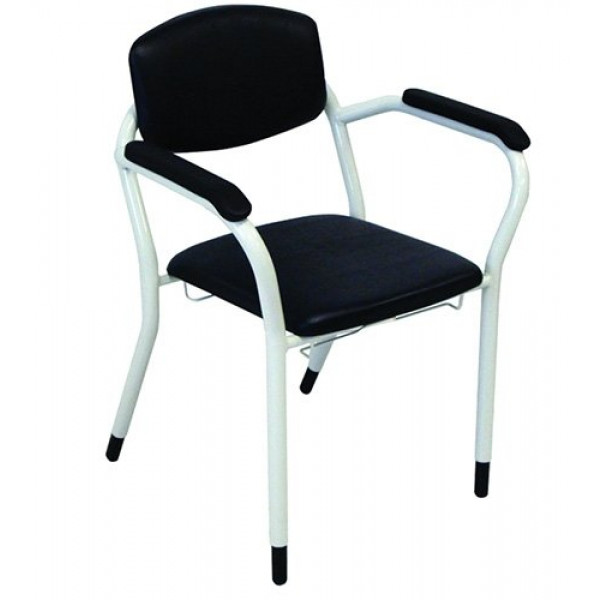 Chaise garde robe Candy 450 Fortissimo bariatrique