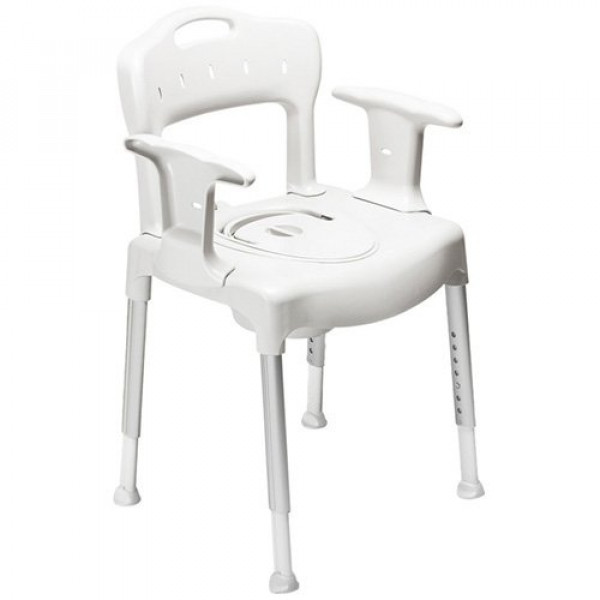 Chaise de douche garde robe SWIFT Commode
