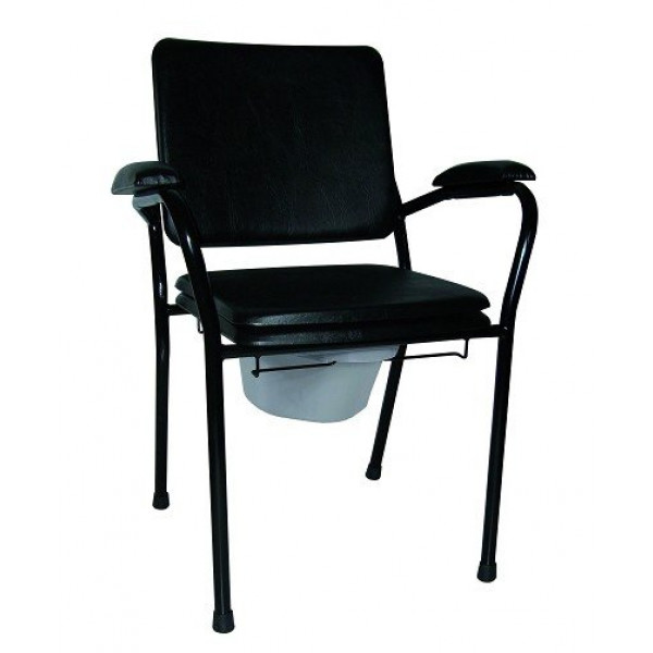 Fauteuil garde robe CANDY CONFORT