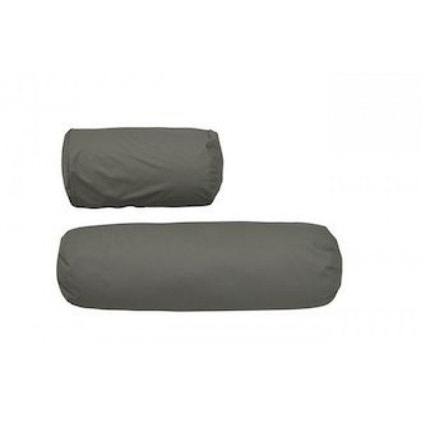 Coussin cylindrique Positpro