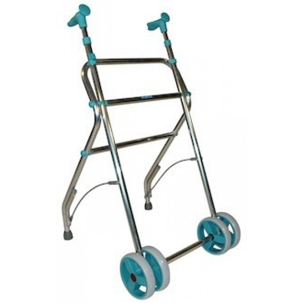 Rollator 2 roues Air