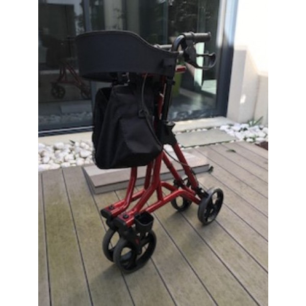 Rollator Neo Strong