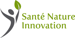 innovation-sante.png